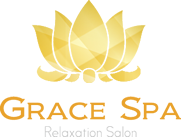 GRACE SPA Relaxation Saloon